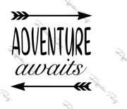 adventure-pillow.png