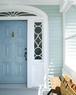 Blue_Grey_Front_Door_Detail_of_Wedgewood_Grey_House