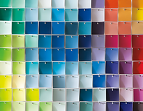 color chips.png