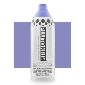 Plutonium Spray Paint - Prince 340g