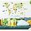 Thumbnail: Kids World Map