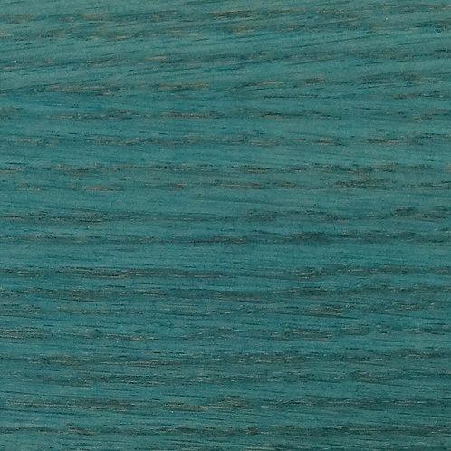 Turquoise 236ml