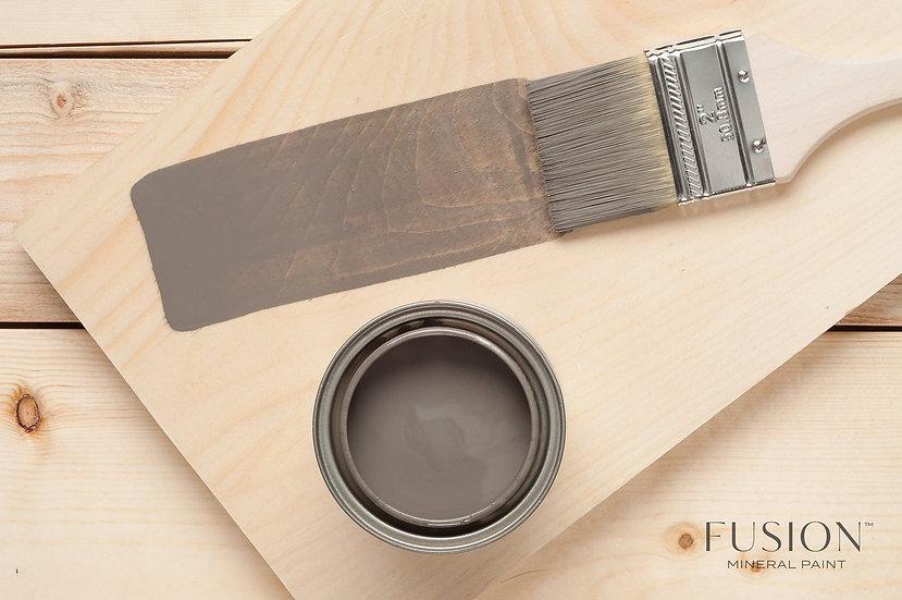 Stain & Finishing Oil Driftwood 237ML
