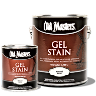 Old Masters Gel Stain.png