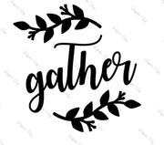 gather-tray-genearl.JPG