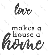 lovemakesahome-sml house-general.png