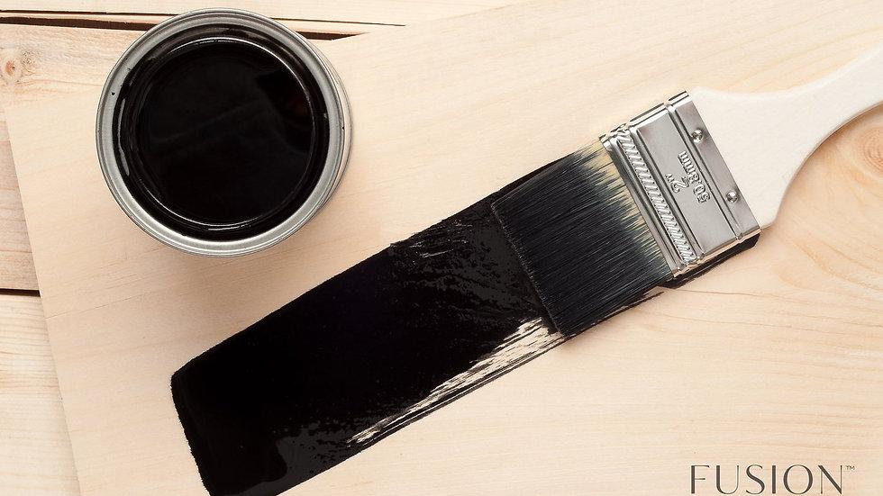 Stain & Finishing Oil Ebony 237ML