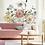 Thumbnail: Vintage Poppy Floral