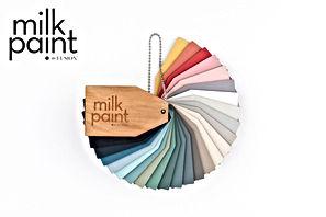 01_Milk_Paint_Fan_Deck_HR_201022_3847-Ed