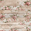 Thumbnail: Re-Design Decoupage Paper  - SHABBY FLORAL