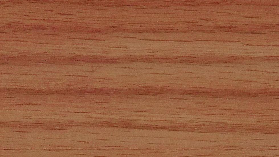 Paprika 236ml