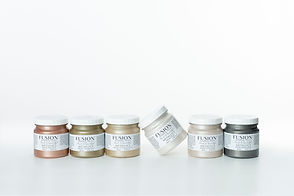 _Fusion_Paint_Jar_Collections_HR_201116_