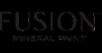 Fusion_Mineral_Paint_words_transparent-r