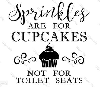 sprinkles-pillow-bathroom.png