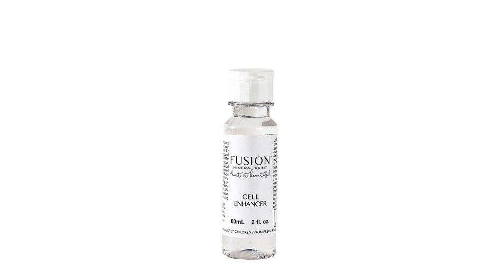 Fusion Cell Enhancer 60ML
