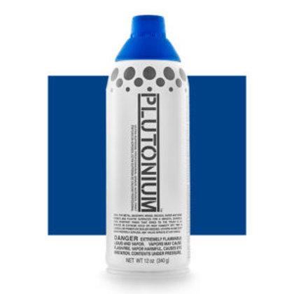 Plutonium Spray Paint - Mowtown 340g