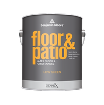 Floor_Patio_Interior_Exterior_Low_Sheen_F122.png