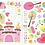 Thumbnail: Happi Cupcake Land