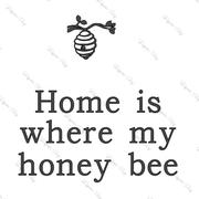 homehoneybee-sml house-general.png