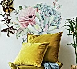 water color floral succulents.png
