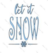 letitsnow-smalldoor-seasonal.png