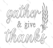 gatherandgivethanks-7x7-seasonal.png