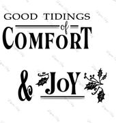 Goodtidings-largedoor-seasonal.png