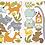 Thumbnail: Fox & Friends