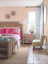 Beige_Bedroom_with_Pink_Accents.jpg