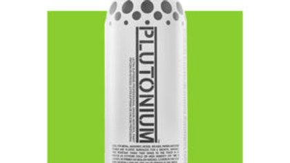 Plutonium Spray Paint - Zen 340g