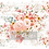 Thumbnail: Re-Design Transfer - ROSE CELEBRATION