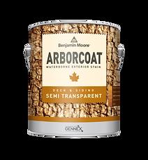 Arborcoat_Exterior_Semi_Transparent_Stain_F638.png