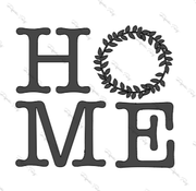 home-sml house - general.png