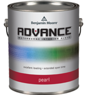 advance can.png