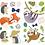 Thumbnail: Forest Friends