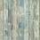 Thumbnail: Weathered Plank