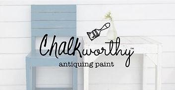 Chalkworthy Logo.jpg