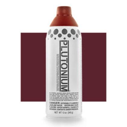 Plutonium Spray Paint - Ranger 340g