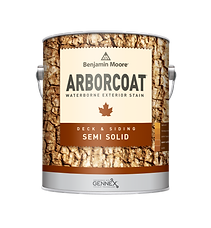 Arborcoat_Exterior_Semi_Solid_Stain_K639.png