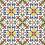 Thumbnail: InHome Tuscan Tile Peel & Stick Backsplash Tiles