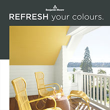 Refresh your colours yellow.jpg
