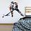 Thumbnail: Men Hockey Champion