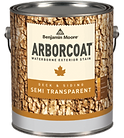 arborcoat can.png