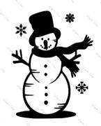 snowman-smalldoor-seasonal.png