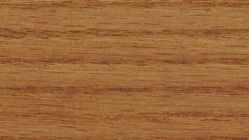 Antique Walnut 236ml