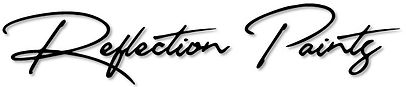 Reflection Logo ti.jpg