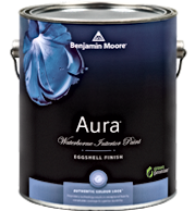 aura can.png
