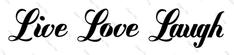 livelovelaugh-4x16.png