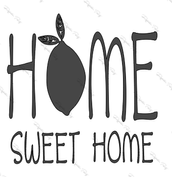 Lemon Home