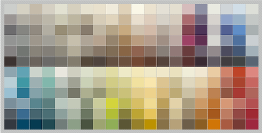 color stories swatch.png